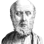 HippocratesEngraving